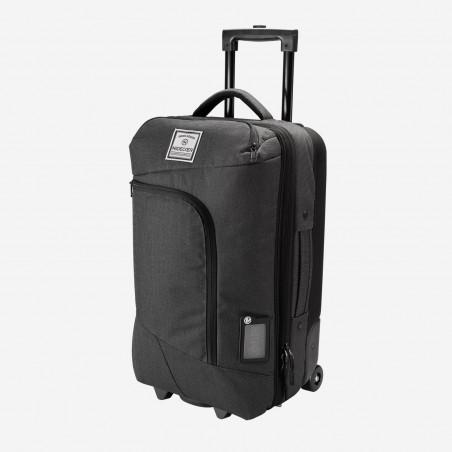 Bag Weekender
